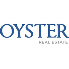 Oyster Real Estate Malta
