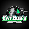 Fat Bobs Paintball