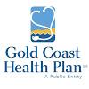 GoldCoastHealthPlan