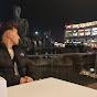 youtube donate - Riveyas