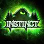InstinctOGx