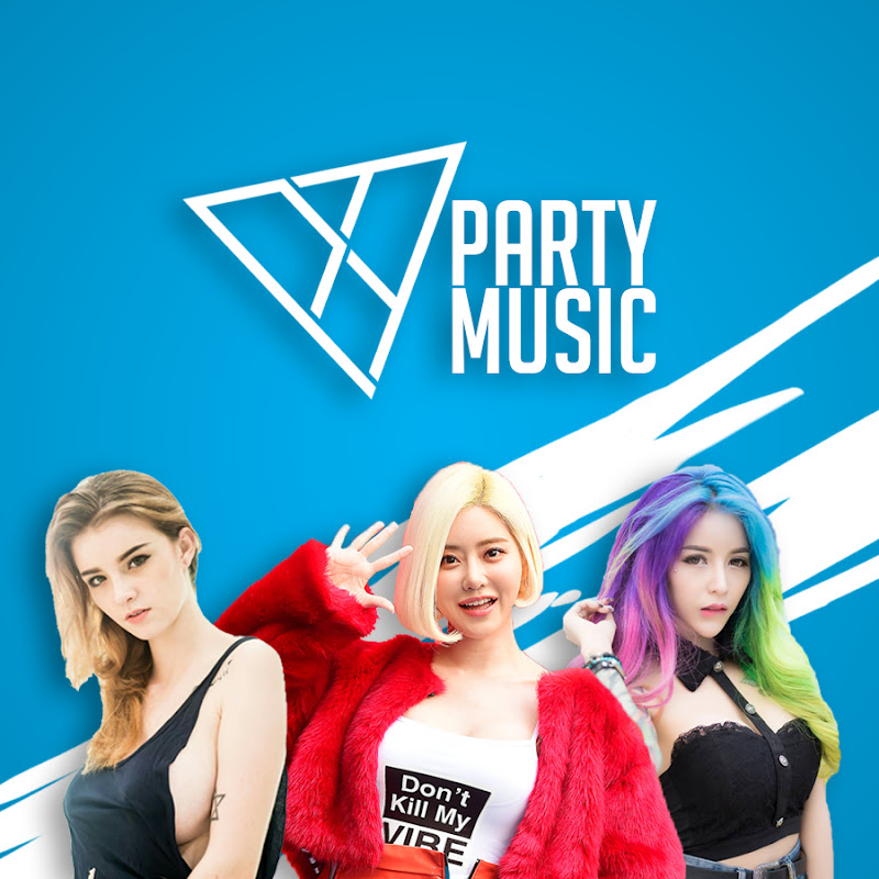 X Party Music