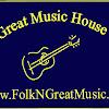 FolkNGreatMusic