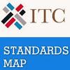Standards Map
