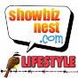Showbiznest Lifestyle