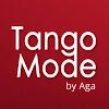 TangoMode