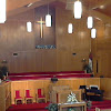 Fort Trial Baptist Church Audio and Visual