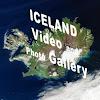 Rafn Sigurbjörnsson