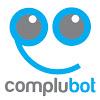 complubot