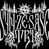 Syn Ze Sase Tri Official
