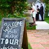 Pine Manor Chicago Weddings