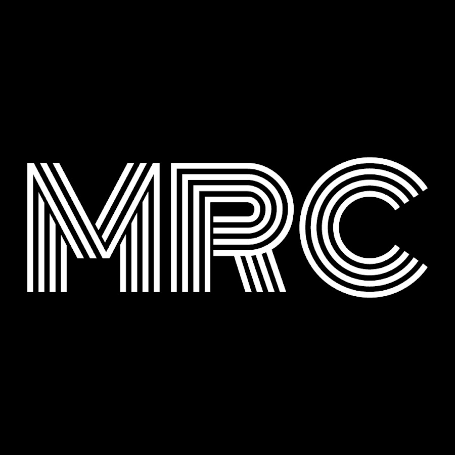 How To Get To Caulfield Racecourse