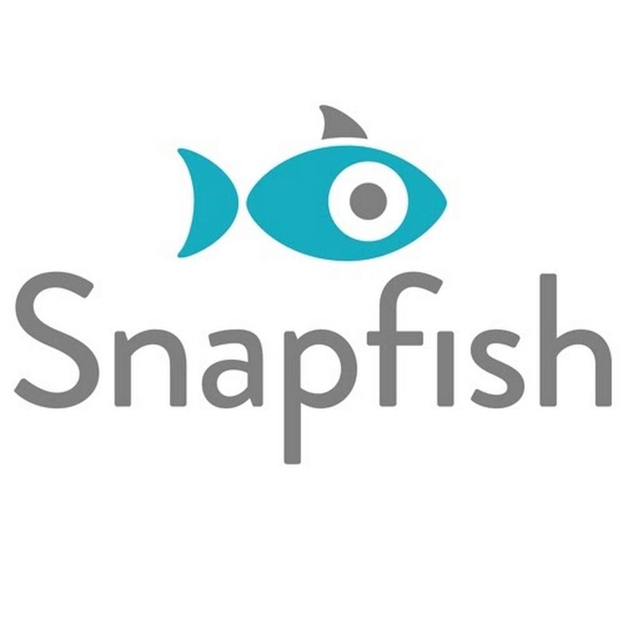 Snapfish Photo - YouTube