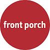 Front Porch Retirement