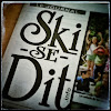 Journal Ski-se-Dit