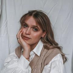 Pamela Kroes