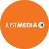 Just Media, Inc.