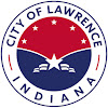 City of Lawrence Indiana