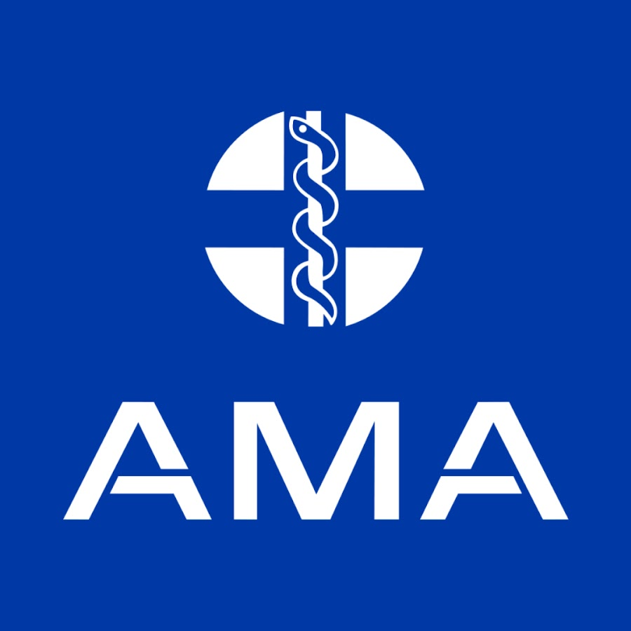 Australian medical association youtube fandeluxe Image collections