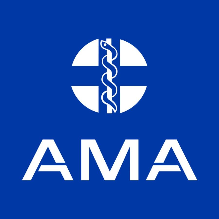 Australian Medical Association Youtube Air Impact Wrench Mini 1 2 Ampquot Tjap Mata Eye Brand Heavy Duty