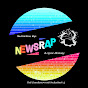 xNewsRapx