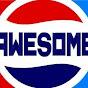 AwesomeOne513