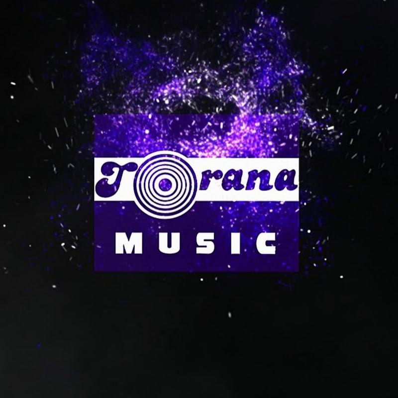 ToranaMusicBox