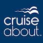 Cruiseabout Australia
