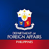 DFA Philippines