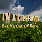 I\'m A Celebrity... Get Me Out Of Here!