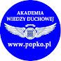 POPKO TV