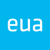 European University Association (EUA) Channel Videos