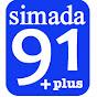 simada91plus