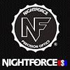 Nightforce USA