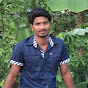 Lovely Akash