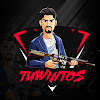 TuWinTos