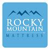 RockyMtnMattress