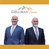 Real Estate in St. Louis, MO - The Gellman Team (Houses for Sale in Chesterfield, Ladue & More)