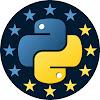 EuroPython Conference