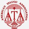 ATA - American Telugu Association