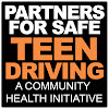 Partners for Safe Teen Driving (PFSTD)