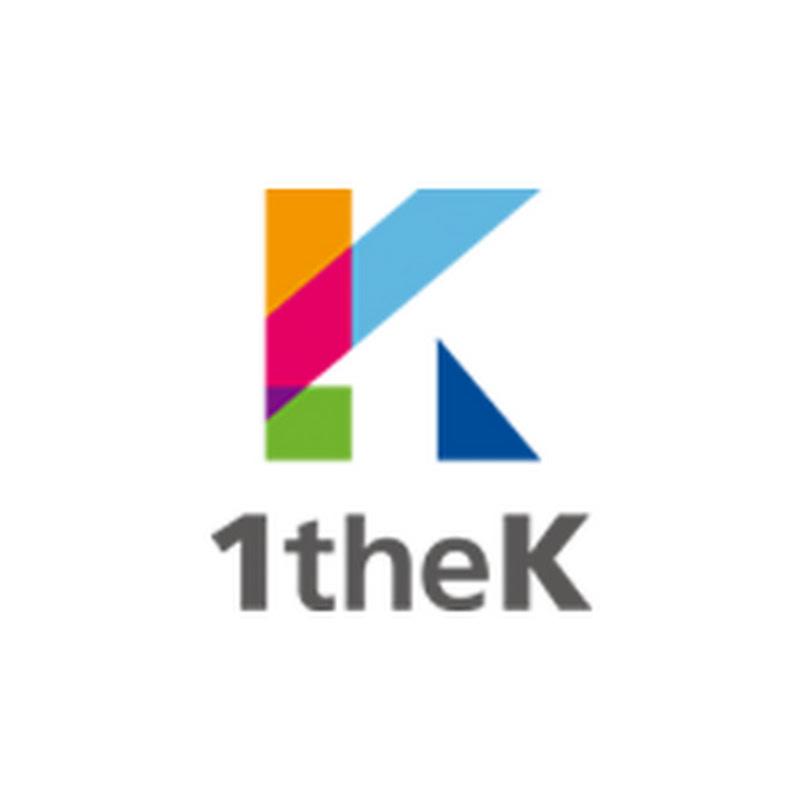 1thek, the worldwide k-pop channel