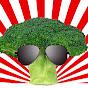 Broccolifro (broccolifro)