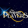 Augusta Players