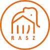 RaszFilm