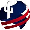 GIST Programs University of Arizona