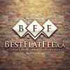 Best Flat Fee