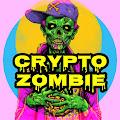 Crypto Zombie