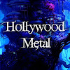 HollywoodMetal
