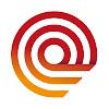 AHRC Creative Economy Programme